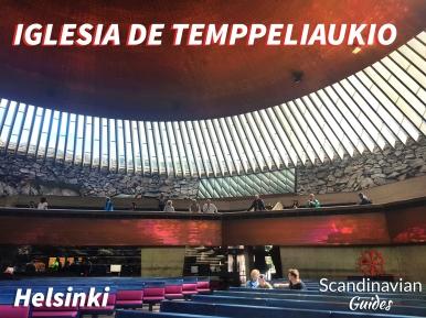 temppeliaukio_helsinki
